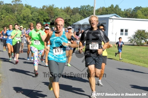Senators in Sneakers 5K Run/Walk<br><br><br><br><a href='http://www.trisportsevents.com/pics/12_Senators_in_Sneakers_5K_173.JPG' download='12_Senators_in_Sneakers_5K_173.JPG'>Click here to download.</a><Br><a href='http://www.facebook.com/sharer.php?u=http:%2F%2Fwww.trisportsevents.com%2Fpics%2F12_Senators_in_Sneakers_5K_173.JPG&t=Senators in Sneakers 5K Run/Walk' target='_blank'><img src='images/fb_share.png' width='100'></a>