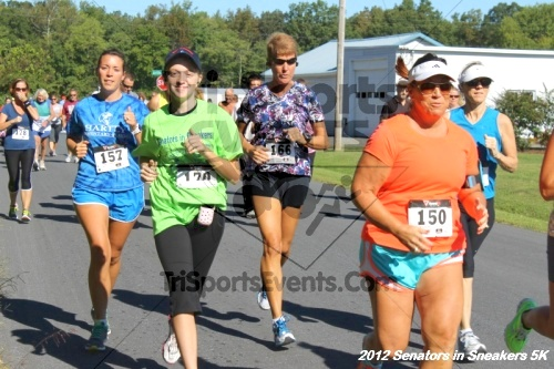 Senators in Sneakers 5K Run/Walk<br><br><br><br><a href='https://www.trisportsevents.com/pics/12_Senators_in_Sneakers_5K_174.JPG' download='12_Senators_in_Sneakers_5K_174.JPG'>Click here to download.</a><Br><a href='http://www.facebook.com/sharer.php?u=http:%2F%2Fwww.trisportsevents.com%2Fpics%2F12_Senators_in_Sneakers_5K_174.JPG&t=Senators in Sneakers 5K Run/Walk' target='_blank'><img src='images/fb_share.png' width='100'></a>