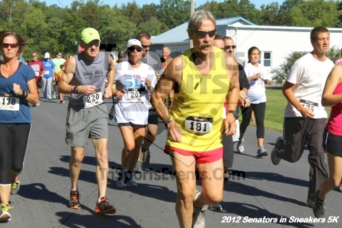 Senators in Sneakers 5K Run/Walk<br><br><br><br><a href='http://www.trisportsevents.com/pics/12_Senators_in_Sneakers_5K_175.JPG' download='12_Senators_in_Sneakers_5K_175.JPG'>Click here to download.</a><Br><a href='http://www.facebook.com/sharer.php?u=http:%2F%2Fwww.trisportsevents.com%2Fpics%2F12_Senators_in_Sneakers_5K_175.JPG&t=Senators in Sneakers 5K Run/Walk' target='_blank'><img src='images/fb_share.png' width='100'></a>