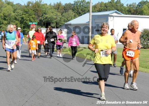 Senators in Sneakers 5K Run/Walk<br><br><br><br><a href='https://www.trisportsevents.com/pics/12_Senators_in_Sneakers_5K_176.JPG' download='12_Senators_in_Sneakers_5K_176.JPG'>Click here to download.</a><Br><a href='http://www.facebook.com/sharer.php?u=http:%2F%2Fwww.trisportsevents.com%2Fpics%2F12_Senators_in_Sneakers_5K_176.JPG&t=Senators in Sneakers 5K Run/Walk' target='_blank'><img src='images/fb_share.png' width='100'></a>