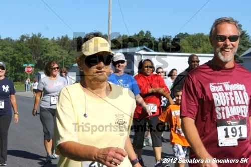 Senators in Sneakers 5K Run/Walk<br><br><br><br><a href='http://www.trisportsevents.com/pics/12_Senators_in_Sneakers_5K_177.JPG' download='12_Senators_in_Sneakers_5K_177.JPG'>Click here to download.</a><Br><a href='http://www.facebook.com/sharer.php?u=http:%2F%2Fwww.trisportsevents.com%2Fpics%2F12_Senators_in_Sneakers_5K_177.JPG&t=Senators in Sneakers 5K Run/Walk' target='_blank'><img src='images/fb_share.png' width='100'></a>