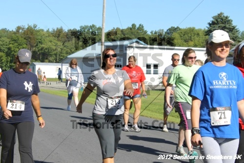 Senators in Sneakers 5K Run/Walk<br><br><br><br><a href='http://www.trisportsevents.com/pics/12_Senators_in_Sneakers_5K_178.JPG' download='12_Senators_in_Sneakers_5K_178.JPG'>Click here to download.</a><Br><a href='http://www.facebook.com/sharer.php?u=http:%2F%2Fwww.trisportsevents.com%2Fpics%2F12_Senators_in_Sneakers_5K_178.JPG&t=Senators in Sneakers 5K Run/Walk' target='_blank'><img src='images/fb_share.png' width='100'></a>