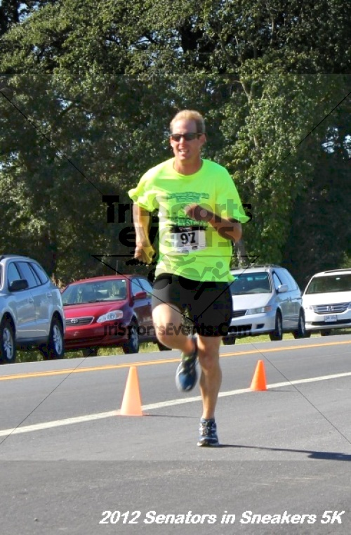 Senators in Sneakers 5K Run/Walk<br><br><br><br><a href='http://www.trisportsevents.com/pics/12_Senators_in_Sneakers_5K_181.JPG' download='12_Senators_in_Sneakers_5K_181.JPG'>Click here to download.</a><Br><a href='http://www.facebook.com/sharer.php?u=http:%2F%2Fwww.trisportsevents.com%2Fpics%2F12_Senators_in_Sneakers_5K_181.JPG&t=Senators in Sneakers 5K Run/Walk' target='_blank'><img src='images/fb_share.png' width='100'></a>