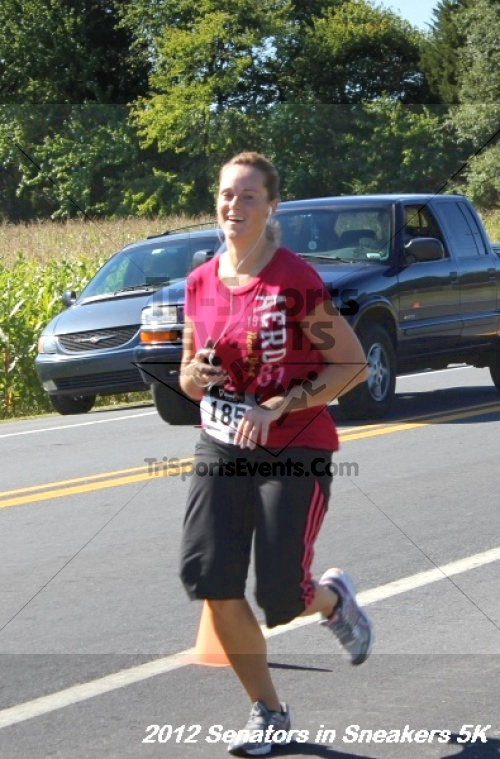 Senators in Sneakers 5K Run/Walk<br><br><br><br><a href='http://www.trisportsevents.com/pics/12_Senators_in_Sneakers_5K_195.JPG' download='12_Senators_in_Sneakers_5K_195.JPG'>Click here to download.</a><Br><a href='http://www.facebook.com/sharer.php?u=http:%2F%2Fwww.trisportsevents.com%2Fpics%2F12_Senators_in_Sneakers_5K_195.JPG&t=Senators in Sneakers 5K Run/Walk' target='_blank'><img src='images/fb_share.png' width='100'></a>
