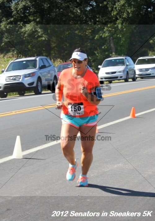 Senators in Sneakers 5K Run/Walk<br><br><br><br><a href='https://www.trisportsevents.com/pics/12_Senators_in_Sneakers_5K_196.JPG' download='12_Senators_in_Sneakers_5K_196.JPG'>Click here to download.</a><Br><a href='http://www.facebook.com/sharer.php?u=http:%2F%2Fwww.trisportsevents.com%2Fpics%2F12_Senators_in_Sneakers_5K_196.JPG&t=Senators in Sneakers 5K Run/Walk' target='_blank'><img src='images/fb_share.png' width='100'></a>