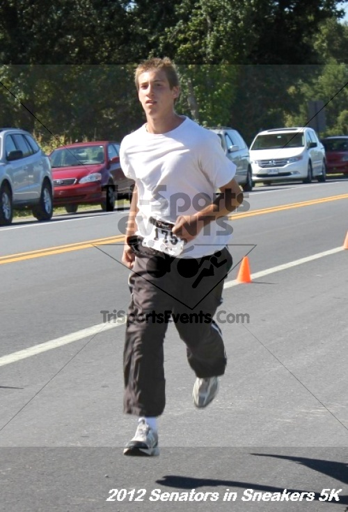 Senators in Sneakers 5K Run/Walk<br><br><br><br><a href='https://www.trisportsevents.com/pics/12_Senators_in_Sneakers_5K_199.JPG' download='12_Senators_in_Sneakers_5K_199.JPG'>Click here to download.</a><Br><a href='http://www.facebook.com/sharer.php?u=http:%2F%2Fwww.trisportsevents.com%2Fpics%2F12_Senators_in_Sneakers_5K_199.JPG&t=Senators in Sneakers 5K Run/Walk' target='_blank'><img src='images/fb_share.png' width='100'></a>