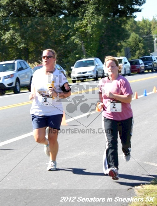 Senators in Sneakers 5K Run/Walk<br><br><br><br><a href='https://www.trisportsevents.com/pics/12_Senators_in_Sneakers_5K_204.JPG' download='12_Senators_in_Sneakers_5K_204.JPG'>Click here to download.</a><Br><a href='http://www.facebook.com/sharer.php?u=http:%2F%2Fwww.trisportsevents.com%2Fpics%2F12_Senators_in_Sneakers_5K_204.JPG&t=Senators in Sneakers 5K Run/Walk' target='_blank'><img src='images/fb_share.png' width='100'></a>