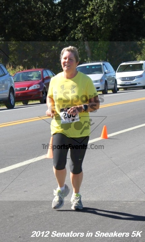 Senators in Sneakers 5K Run/Walk<br><br><br><br><a href='https://www.trisportsevents.com/pics/12_Senators_in_Sneakers_5K_205.JPG' download='12_Senators_in_Sneakers_5K_205.JPG'>Click here to download.</a><Br><a href='http://www.facebook.com/sharer.php?u=http:%2F%2Fwww.trisportsevents.com%2Fpics%2F12_Senators_in_Sneakers_5K_205.JPG&t=Senators in Sneakers 5K Run/Walk' target='_blank'><img src='images/fb_share.png' width='100'></a>
