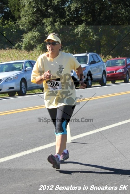 Senators in Sneakers 5K Run/Walk<br><br><br><br><a href='https://www.trisportsevents.com/pics/12_Senators_in_Sneakers_5K_209.JPG' download='12_Senators_in_Sneakers_5K_209.JPG'>Click here to download.</a><Br><a href='http://www.facebook.com/sharer.php?u=http:%2F%2Fwww.trisportsevents.com%2Fpics%2F12_Senators_in_Sneakers_5K_209.JPG&t=Senators in Sneakers 5K Run/Walk' target='_blank'><img src='images/fb_share.png' width='100'></a>