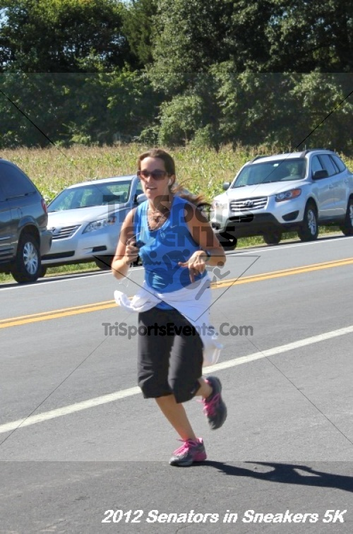 Senators in Sneakers 5K Run/Walk<br><br><br><br><a href='https://www.trisportsevents.com/pics/12_Senators_in_Sneakers_5K_213.JPG' download='12_Senators_in_Sneakers_5K_213.JPG'>Click here to download.</a><Br><a href='http://www.facebook.com/sharer.php?u=http:%2F%2Fwww.trisportsevents.com%2Fpics%2F12_Senators_in_Sneakers_5K_213.JPG&t=Senators in Sneakers 5K Run/Walk' target='_blank'><img src='images/fb_share.png' width='100'></a>