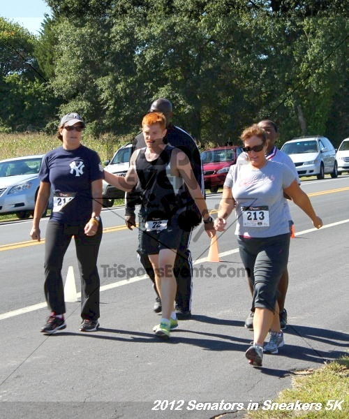 Senators in Sneakers 5K Run/Walk<br><br><br><br><a href='https://www.trisportsevents.com/pics/12_Senators_in_Sneakers_5K_214.JPG' download='12_Senators_in_Sneakers_5K_214.JPG'>Click here to download.</a><Br><a href='http://www.facebook.com/sharer.php?u=http:%2F%2Fwww.trisportsevents.com%2Fpics%2F12_Senators_in_Sneakers_5K_214.JPG&t=Senators in Sneakers 5K Run/Walk' target='_blank'><img src='images/fb_share.png' width='100'></a>