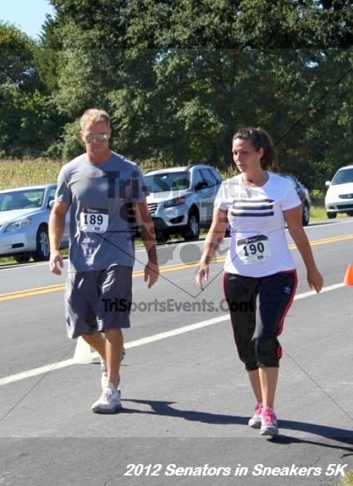 Senators in Sneakers 5K Run/Walk<br><br><br><br><a href='https://www.trisportsevents.com/pics/12_Senators_in_Sneakers_5K_218.JPG' download='12_Senators_in_Sneakers_5K_218.JPG'>Click here to download.</a><Br><a href='http://www.facebook.com/sharer.php?u=http:%2F%2Fwww.trisportsevents.com%2Fpics%2F12_Senators_in_Sneakers_5K_218.JPG&t=Senators in Sneakers 5K Run/Walk' target='_blank'><img src='images/fb_share.png' width='100'></a>