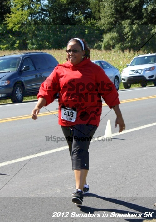 Senators in Sneakers 5K Run/Walk<br><br><br><br><a href='https://www.trisportsevents.com/pics/12_Senators_in_Sneakers_5K_219.JPG' download='12_Senators_in_Sneakers_5K_219.JPG'>Click here to download.</a><Br><a href='http://www.facebook.com/sharer.php?u=http:%2F%2Fwww.trisportsevents.com%2Fpics%2F12_Senators_in_Sneakers_5K_219.JPG&t=Senators in Sneakers 5K Run/Walk' target='_blank'><img src='images/fb_share.png' width='100'></a>