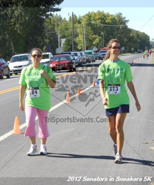 Senators in Sneakers 5K Run/Walk<br><br><br><br><a href='https://www.trisportsevents.com/pics/12_Senators_in_Sneakers_5K_221.JPG' download='12_Senators_in_Sneakers_5K_221.JPG'>Click here to download.</a><Br><a href='http://www.facebook.com/sharer.php?u=http:%2F%2Fwww.trisportsevents.com%2Fpics%2F12_Senators_in_Sneakers_5K_221.JPG&t=Senators in Sneakers 5K Run/Walk' target='_blank'><img src='images/fb_share.png' width='100'></a>