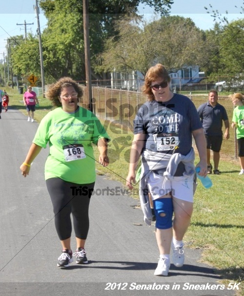 Senators in Sneakers 5K Run/Walk<br><br><br><br><a href='http://www.trisportsevents.com/pics/12_Senators_in_Sneakers_5K_223.JPG' download='12_Senators_in_Sneakers_5K_223.JPG'>Click here to download.</a><Br><a href='http://www.facebook.com/sharer.php?u=http:%2F%2Fwww.trisportsevents.com%2Fpics%2F12_Senators_in_Sneakers_5K_223.JPG&t=Senators in Sneakers 5K Run/Walk' target='_blank'><img src='images/fb_share.png' width='100'></a>