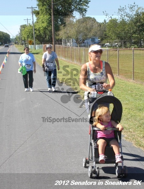 Senators in Sneakers 5K Run/Walk<br><br><br><br><a href='https://www.trisportsevents.com/pics/12_Senators_in_Sneakers_5K_228.JPG' download='12_Senators_in_Sneakers_5K_228.JPG'>Click here to download.</a><Br><a href='http://www.facebook.com/sharer.php?u=http:%2F%2Fwww.trisportsevents.com%2Fpics%2F12_Senators_in_Sneakers_5K_228.JPG&t=Senators in Sneakers 5K Run/Walk' target='_blank'><img src='images/fb_share.png' width='100'></a>