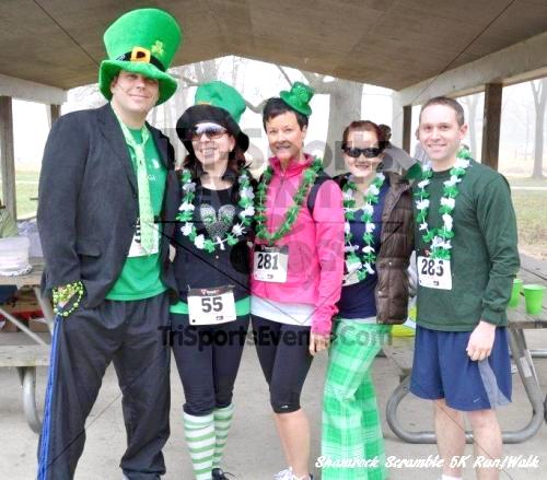 13th Shamrock Scramble 5K Run/Walk<br><br>13<sup>th</sup> Shamrock Scramble 5K Run/Walk<p><br><br><a href='https://www.trisportsevents.com/pics/12_Shamrock_5K_002.jpg' download='12_Shamrock_5K_002.jpg'>Click here to download.</a><Br><a href='http://www.facebook.com/sharer.php?u=http:%2F%2Fwww.trisportsevents.com%2Fpics%2F12_Shamrock_5K_002.jpg&t=13th Shamrock Scramble 5K Run/Walk' target='_blank'><img src='images/fb_share.png' width='100'></a>