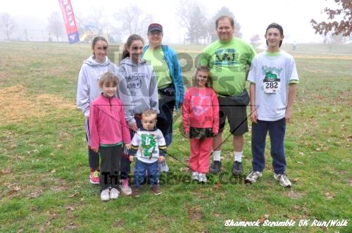 13th Shamrock Scramble 5K Run/Walk<br><br>13<sup>th</sup> Shamrock Scramble 5K Run/Walk<p><br><br><a href='https://www.trisportsevents.com/pics/12_Shamrock_5K_005.jpg' download='12_Shamrock_5K_005.jpg'>Click here to download.</a><Br><a href='http://www.facebook.com/sharer.php?u=http:%2F%2Fwww.trisportsevents.com%2Fpics%2F12_Shamrock_5K_005.jpg&t=13th Shamrock Scramble 5K Run/Walk' target='_blank'><img src='images/fb_share.png' width='100'></a>