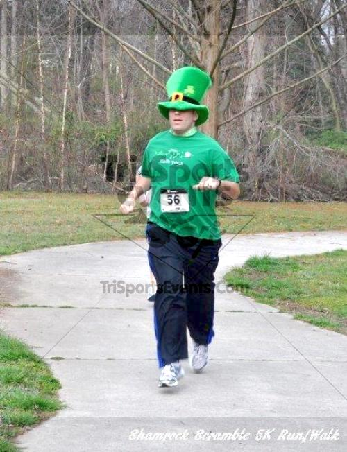 13th Shamrock Scramble 5K Run/Walk<br><br>13<sup>th</sup> Shamrock Scramble 5K Run/Walk<p><br><br><a href='https://www.trisportsevents.com/pics/12_Shamrock_5K_024.jpg' download='12_Shamrock_5K_024.jpg'>Click here to download.</a><Br><a href='http://www.facebook.com/sharer.php?u=http:%2F%2Fwww.trisportsevents.com%2Fpics%2F12_Shamrock_5K_024.jpg&t=13th Shamrock Scramble 5K Run/Walk' target='_blank'><img src='images/fb_share.png' width='100'></a>