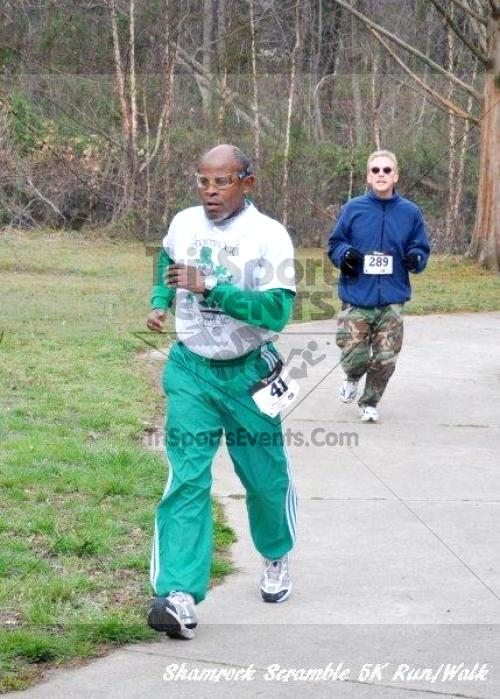 13th Shamrock Scramble 5K Run/Walk<br><br>13<sup>th</sup> Shamrock Scramble 5K Run/Walk<p><br><br><a href='https://www.trisportsevents.com/pics/12_Shamrock_5K_035.jpg' download='12_Shamrock_5K_035.jpg'>Click here to download.</a><Br><a href='http://www.facebook.com/sharer.php?u=http:%2F%2Fwww.trisportsevents.com%2Fpics%2F12_Shamrock_5K_035.jpg&t=13th Shamrock Scramble 5K Run/Walk' target='_blank'><img src='images/fb_share.png' width='100'></a>