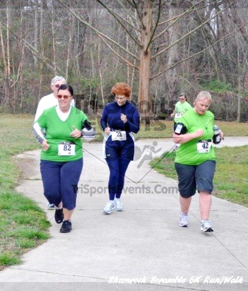 13th Shamrock Scramble 5K Run/Walk<br><br>13<sup>th</sup> Shamrock Scramble 5K Run/Walk<p><br><br><a href='https://www.trisportsevents.com/pics/12_Shamrock_5K_038.jpg' download='12_Shamrock_5K_038.jpg'>Click here to download.</a><Br><a href='http://www.facebook.com/sharer.php?u=http:%2F%2Fwww.trisportsevents.com%2Fpics%2F12_Shamrock_5K_038.jpg&t=13th Shamrock Scramble 5K Run/Walk' target='_blank'><img src='images/fb_share.png' width='100'></a>