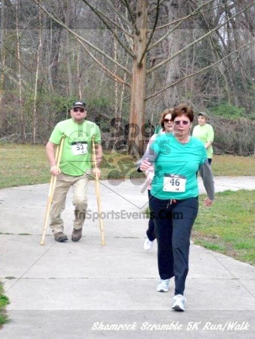 13th Shamrock Scramble 5K Run/Walk<br><br>13<sup>th</sup> Shamrock Scramble 5K Run/Walk<p><br><br><a href='https://www.trisportsevents.com/pics/12_Shamrock_5K_044.jpg' download='12_Shamrock_5K_044.jpg'>Click here to download.</a><Br><a href='http://www.facebook.com/sharer.php?u=http:%2F%2Fwww.trisportsevents.com%2Fpics%2F12_Shamrock_5K_044.jpg&t=13th Shamrock Scramble 5K Run/Walk' target='_blank'><img src='images/fb_share.png' width='100'></a>