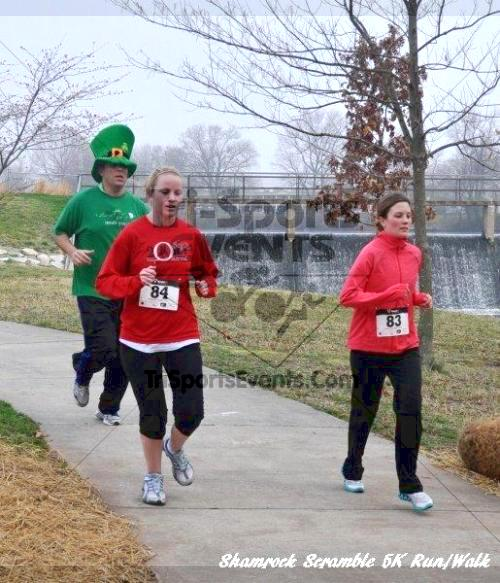 13th Shamrock Scramble 5K Run/Walk<br><br>13<sup>th</sup> Shamrock Scramble 5K Run/Walk<p><br><br><a href='https://www.trisportsevents.com/pics/12_Shamrock_5K_075.jpg' download='12_Shamrock_5K_075.jpg'>Click here to download.</a><Br><a href='http://www.facebook.com/sharer.php?u=http:%2F%2Fwww.trisportsevents.com%2Fpics%2F12_Shamrock_5K_075.jpg&t=13th Shamrock Scramble 5K Run/Walk' target='_blank'><img src='images/fb_share.png' width='100'></a>