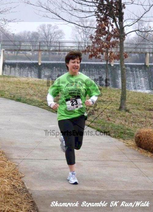 13th Shamrock Scramble 5K Run/Walk<br><br>13<sup>th</sup> Shamrock Scramble 5K Run/Walk<p><br><br><a href='https://www.trisportsevents.com/pics/12_Shamrock_5K_084.jpg' download='12_Shamrock_5K_084.jpg'>Click here to download.</a><Br><a href='http://www.facebook.com/sharer.php?u=http:%2F%2Fwww.trisportsevents.com%2Fpics%2F12_Shamrock_5K_084.jpg&t=13th Shamrock Scramble 5K Run/Walk' target='_blank'><img src='images/fb_share.png' width='100'></a>