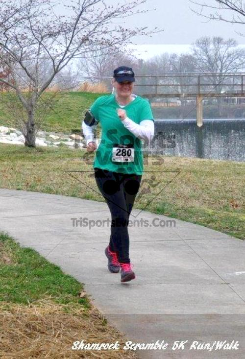 13th Shamrock Scramble 5K Run/Walk<br><br>13<sup>th</sup> Shamrock Scramble 5K Run/Walk<p><br><br><a href='https://www.trisportsevents.com/pics/12_Shamrock_5K_100.jpg' download='12_Shamrock_5K_100.jpg'>Click here to download.</a><Br><a href='http://www.facebook.com/sharer.php?u=http:%2F%2Fwww.trisportsevents.com%2Fpics%2F12_Shamrock_5K_100.jpg&t=13th Shamrock Scramble 5K Run/Walk' target='_blank'><img src='images/fb_share.png' width='100'></a>