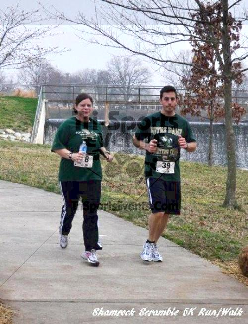 13th Shamrock Scramble 5K Run/Walk<br><br>13<sup>th</sup> Shamrock Scramble 5K Run/Walk<p><br><br><a href='https://www.trisportsevents.com/pics/12_Shamrock_5K_109.jpg' download='12_Shamrock_5K_109.jpg'>Click here to download.</a><Br><a href='http://www.facebook.com/sharer.php?u=http:%2F%2Fwww.trisportsevents.com%2Fpics%2F12_Shamrock_5K_109.jpg&t=13th Shamrock Scramble 5K Run/Walk' target='_blank'><img src='images/fb_share.png' width='100'></a>