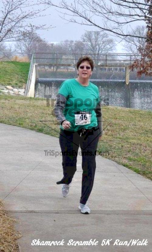 13th Shamrock Scramble 5K Run/Walk<br><br>13<sup>th</sup> Shamrock Scramble 5K Run/Walk<p><br><br><a href='https://www.trisportsevents.com/pics/12_Shamrock_5K_114.jpg' download='12_Shamrock_5K_114.jpg'>Click here to download.</a><Br><a href='http://www.facebook.com/sharer.php?u=http:%2F%2Fwww.trisportsevents.com%2Fpics%2F12_Shamrock_5K_114.jpg&t=13th Shamrock Scramble 5K Run/Walk' target='_blank'><img src='images/fb_share.png' width='100'></a>