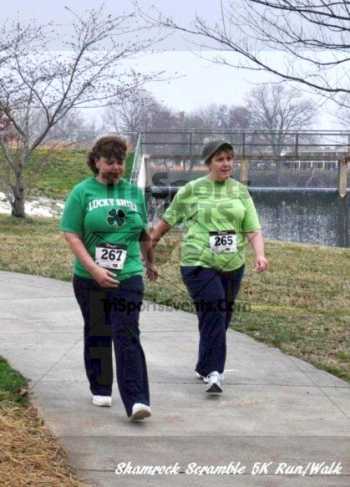 13th Shamrock Scramble 5K Run/Walk<br><br>13<sup>th</sup> Shamrock Scramble 5K Run/Walk<p><br><br><a href='https://www.trisportsevents.com/pics/12_Shamrock_5K_115.jpg' download='12_Shamrock_5K_115.jpg'>Click here to download.</a><Br><a href='http://www.facebook.com/sharer.php?u=http:%2F%2Fwww.trisportsevents.com%2Fpics%2F12_Shamrock_5K_115.jpg&t=13th Shamrock Scramble 5K Run/Walk' target='_blank'><img src='images/fb_share.png' width='100'></a>