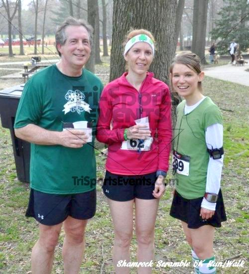 13th Shamrock Scramble 5K Run/Walk<br><br>13<sup>th</sup> Shamrock Scramble 5K Run/Walk<p><br><br><a href='https://www.trisportsevents.com/pics/12_Shamrock_5K_132.jpg' download='12_Shamrock_5K_132.jpg'>Click here to download.</a><Br><a href='http://www.facebook.com/sharer.php?u=http:%2F%2Fwww.trisportsevents.com%2Fpics%2F12_Shamrock_5K_132.jpg&t=13th Shamrock Scramble 5K Run/Walk' target='_blank'><img src='images/fb_share.png' width='100'></a>