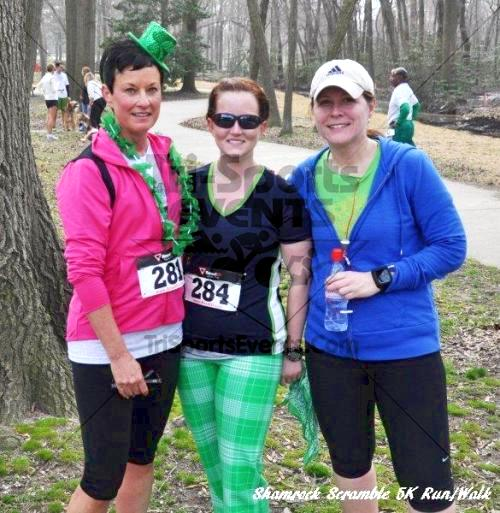 13th Shamrock Scramble 5K Run/Walk<br><br>13<sup>th</sup> Shamrock Scramble 5K Run/Walk<p><br><br><a href='http://www.trisportsevents.com/pics/12_Shamrock_5K_149.jpg' download='12_Shamrock_5K_149.jpg'>Click here to download.</a><Br><a href='http://www.facebook.com/sharer.php?u=http:%2F%2Fwww.trisportsevents.com%2Fpics%2F12_Shamrock_5K_149.jpg&t=13th Shamrock Scramble 5K Run/Walk' target='_blank'><img src='images/fb_share.png' width='100'></a>
