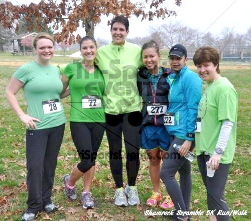 13th Shamrock Scramble 5K Run/Walk<br><br>13<sup>th</sup> Shamrock Scramble 5K Run/Walk<p><br><br><a href='https://www.trisportsevents.com/pics/12_Shamrock_5K_157.jpg' download='12_Shamrock_5K_157.jpg'>Click here to download.</a><Br><a href='http://www.facebook.com/sharer.php?u=http:%2F%2Fwww.trisportsevents.com%2Fpics%2F12_Shamrock_5K_157.jpg&t=13th Shamrock Scramble 5K Run/Walk' target='_blank'><img src='images/fb_share.png' width='100'></a>