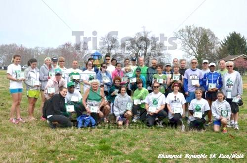 13th Shamrock Scramble 5K Run/Walk<br><br>13<sup>th</sup> Shamrock Scramble 5K Run/Walk<p><br><br><a href='https://www.trisportsevents.com/pics/12_Shamrock_5K_173.jpg' download='12_Shamrock_5K_173.jpg'>Click here to download.</a><Br><a href='http://www.facebook.com/sharer.php?u=http:%2F%2Fwww.trisportsevents.com%2Fpics%2F12_Shamrock_5K_173.jpg&t=13th Shamrock Scramble 5K Run/Walk' target='_blank'><img src='images/fb_share.png' width='100'></a>