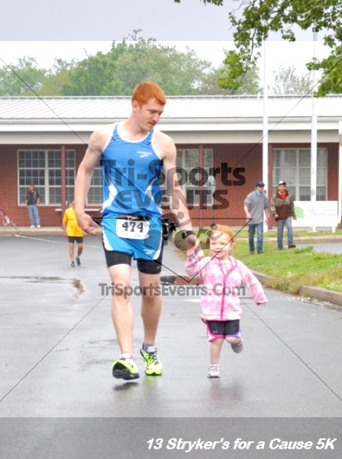 Stryker's for a Cause 5K<br><br><br><br><a href='http://www.trisportsevents.com/pics/12_Sudlersville_5K_002.JPG' download='12_Sudlersville_5K_002.JPG'>Click here to download.</a><Br><a href='http://www.facebook.com/sharer.php?u=http:%2F%2Fwww.trisportsevents.com%2Fpics%2F12_Sudlersville_5K_002.JPG&t=Stryker's for a Cause 5K' target='_blank'><img src='images/fb_share.png' width='100'></a>