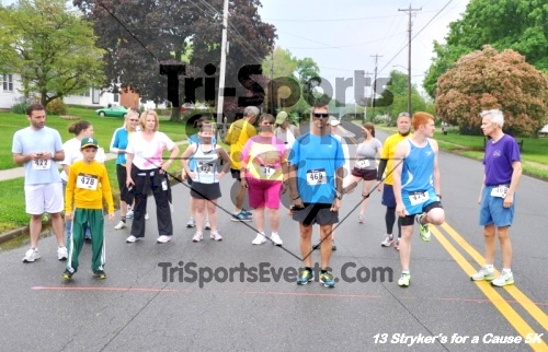 Stryker's for a Cause 5K<br><br><br><br><a href='http://www.trisportsevents.com/pics/12_Sudlersville_5K_005.JPG' download='12_Sudlersville_5K_005.JPG'>Click here to download.</a><Br><a href='http://www.facebook.com/sharer.php?u=http:%2F%2Fwww.trisportsevents.com%2Fpics%2F12_Sudlersville_5K_005.JPG&t=Stryker's for a Cause 5K' target='_blank'><img src='images/fb_share.png' width='100'></a>