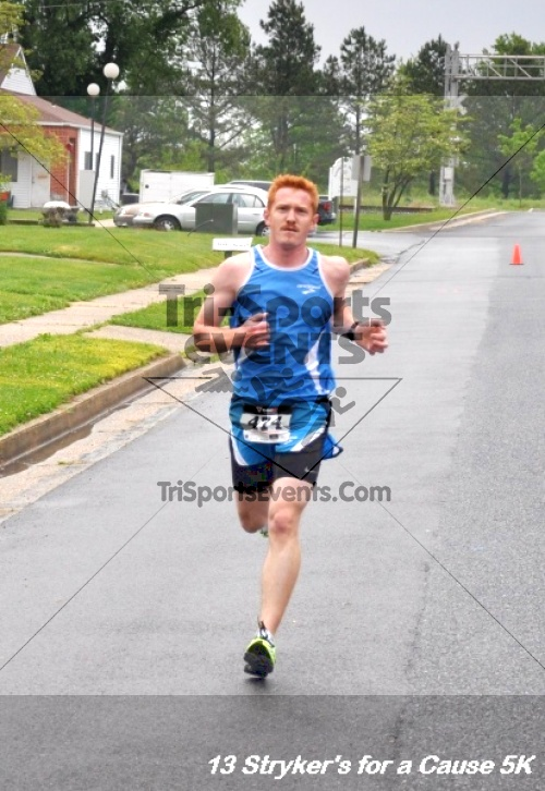 Stryker's for a Cause 5K<br><br><br><br><a href='http://www.trisportsevents.com/pics/12_Sudlersville_5K_008.JPG' download='12_Sudlersville_5K_008.JPG'>Click here to download.</a><Br><a href='http://www.facebook.com/sharer.php?u=http:%2F%2Fwww.trisportsevents.com%2Fpics%2F12_Sudlersville_5K_008.JPG&t=Stryker's for a Cause 5K' target='_blank'><img src='images/fb_share.png' width='100'></a>