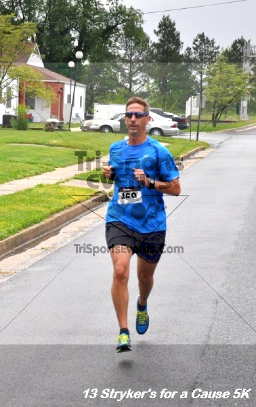 Stryker's for a Cause 5K<br><br><br><br><a href='http://www.trisportsevents.com/pics/12_Sudlersville_5K_010.JPG' download='12_Sudlersville_5K_010.JPG'>Click here to download.</a><Br><a href='http://www.facebook.com/sharer.php?u=http:%2F%2Fwww.trisportsevents.com%2Fpics%2F12_Sudlersville_5K_010.JPG&t=Stryker's for a Cause 5K' target='_blank'><img src='images/fb_share.png' width='100'></a>