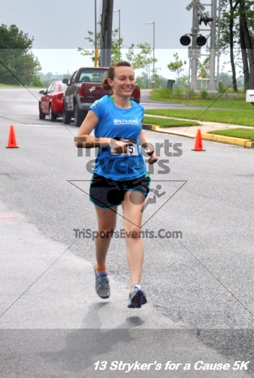 Stryker's for a Cause 5K<br><br><br><br><a href='http://www.trisportsevents.com/pics/12_Sudlersville_5K_019.JPG' download='12_Sudlersville_5K_019.JPG'>Click here to download.</a><Br><a href='http://www.facebook.com/sharer.php?u=http:%2F%2Fwww.trisportsevents.com%2Fpics%2F12_Sudlersville_5K_019.JPG&t=Stryker's for a Cause 5K' target='_blank'><img src='images/fb_share.png' width='100'></a>