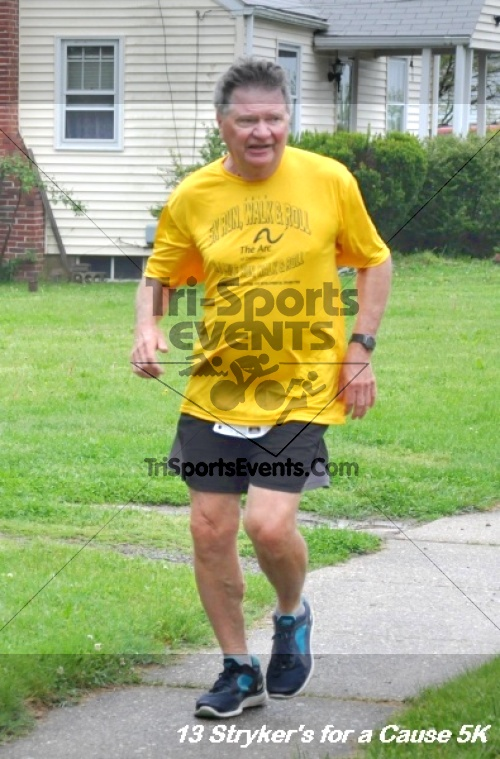 Stryker's for a Cause 5K<br><br><br><br><a href='http://www.trisportsevents.com/pics/12_Sudlersville_5K_023.JPG' download='12_Sudlersville_5K_023.JPG'>Click here to download.</a><Br><a href='http://www.facebook.com/sharer.php?u=http:%2F%2Fwww.trisportsevents.com%2Fpics%2F12_Sudlersville_5K_023.JPG&t=Stryker's for a Cause 5K' target='_blank'><img src='images/fb_share.png' width='100'></a>