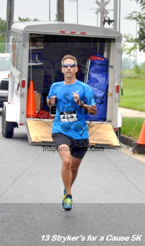 Stryker's for a Cause 5K<br><br><br><br><a href='http://www.trisportsevents.com/pics/12_Sudlersville_5K_031.JPG' download='12_Sudlersville_5K_031.JPG'>Click here to download.</a><Br><a href='http://www.facebook.com/sharer.php?u=http:%2F%2Fwww.trisportsevents.com%2Fpics%2F12_Sudlersville_5K_031.JPG&t=Stryker's for a Cause 5K' target='_blank'><img src='images/fb_share.png' width='100'></a>
