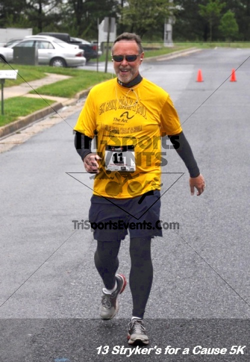 Stryker's for a Cause 5K<br><br><br><br><a href='http://www.trisportsevents.com/pics/12_Sudlersville_5K_034.JPG' download='12_Sudlersville_5K_034.JPG'>Click here to download.</a><Br><a href='http://www.facebook.com/sharer.php?u=http:%2F%2Fwww.trisportsevents.com%2Fpics%2F12_Sudlersville_5K_034.JPG&t=Stryker's for a Cause 5K' target='_blank'><img src='images/fb_share.png' width='100'></a>
