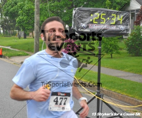 Stryker's for a Cause 5K<br><br><br><br><a href='http://www.trisportsevents.com/pics/12_Sudlersville_5K_043.JPG' download='12_Sudlersville_5K_043.JPG'>Click here to download.</a><Br><a href='http://www.facebook.com/sharer.php?u=http:%2F%2Fwww.trisportsevents.com%2Fpics%2F12_Sudlersville_5K_043.JPG&t=Stryker's for a Cause 5K' target='_blank'><img src='images/fb_share.png' width='100'></a>