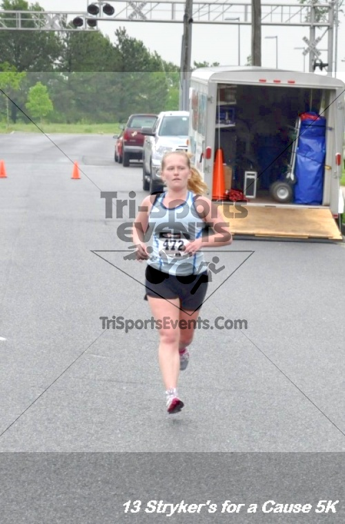 Stryker's for a Cause 5K<br><br><br><br><a href='https://www.trisportsevents.com/pics/12_Sudlersville_5K_044.JPG' download='12_Sudlersville_5K_044.JPG'>Click here to download.</a><Br><a href='http://www.facebook.com/sharer.php?u=http:%2F%2Fwww.trisportsevents.com%2Fpics%2F12_Sudlersville_5K_044.JPG&t=Stryker's for a Cause 5K' target='_blank'><img src='images/fb_share.png' width='100'></a>