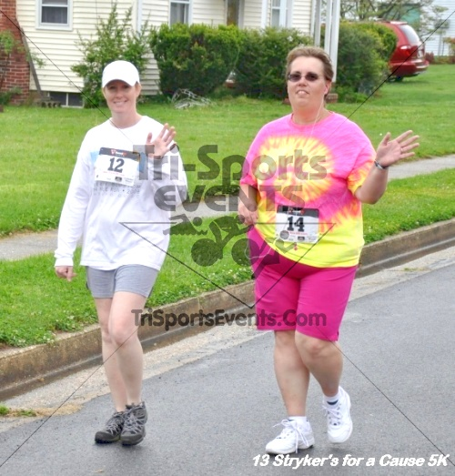 Stryker's for a Cause 5K<br><br><br><br><a href='http://www.trisportsevents.com/pics/12_Sudlersville_5K_046.JPG' download='12_Sudlersville_5K_046.JPG'>Click here to download.</a><Br><a href='http://www.facebook.com/sharer.php?u=http:%2F%2Fwww.trisportsevents.com%2Fpics%2F12_Sudlersville_5K_046.JPG&t=Stryker's for a Cause 5K' target='_blank'><img src='images/fb_share.png' width='100'></a>