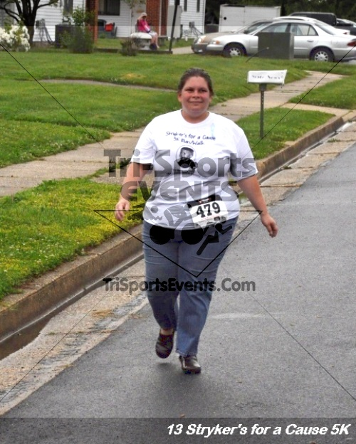 Stryker's for a Cause 5K<br><br><br><br><a href='http://www.trisportsevents.com/pics/12_Sudlersville_5K_047.JPG' download='12_Sudlersville_5K_047.JPG'>Click here to download.</a><Br><a href='http://www.facebook.com/sharer.php?u=http:%2F%2Fwww.trisportsevents.com%2Fpics%2F12_Sudlersville_5K_047.JPG&t=Stryker's for a Cause 5K' target='_blank'><img src='images/fb_share.png' width='100'></a>