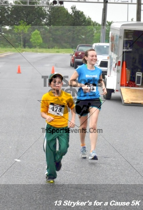 Stryker's for a Cause 5K<br><br><br><br><a href='http://www.trisportsevents.com/pics/12_Sudlersville_5K_050.JPG' download='12_Sudlersville_5K_050.JPG'>Click here to download.</a><Br><a href='http://www.facebook.com/sharer.php?u=http:%2F%2Fwww.trisportsevents.com%2Fpics%2F12_Sudlersville_5K_050.JPG&t=Stryker's for a Cause 5K' target='_blank'><img src='images/fb_share.png' width='100'></a>