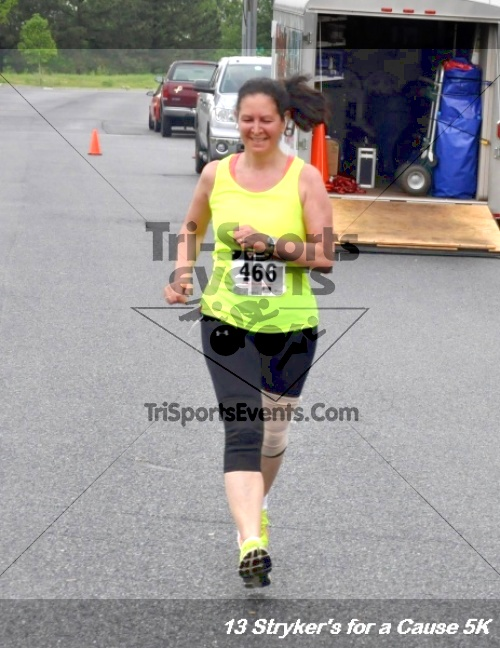 Stryker's for a Cause 5K<br><br><br><br><a href='http://www.trisportsevents.com/pics/12_Sudlersville_5K_054.JPG' download='12_Sudlersville_5K_054.JPG'>Click here to download.</a><Br><a href='http://www.facebook.com/sharer.php?u=http:%2F%2Fwww.trisportsevents.com%2Fpics%2F12_Sudlersville_5K_054.JPG&t=Stryker's for a Cause 5K' target='_blank'><img src='images/fb_share.png' width='100'></a>